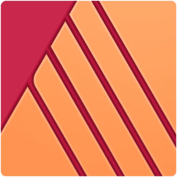 Affinity Publisher-Microsoft Publisher Alternative