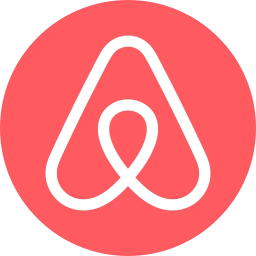 Airbnb - Best Travel Planning Apps