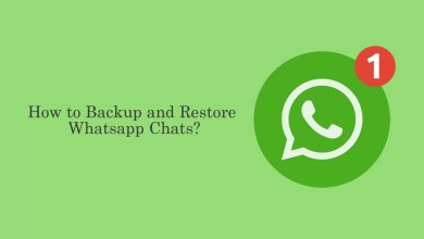 Photo of How to Backup and Restore WhatsApp on Android or iPhone