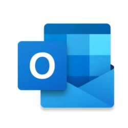 Microsoft Outlook - Best Email Client for Mac
