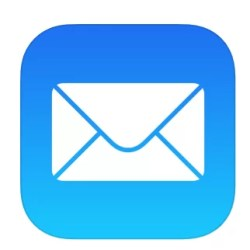 Apple Mail - Best Email Client for Mac