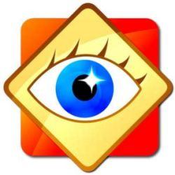 Fastone Image Viewer