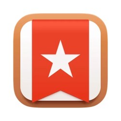 Wunderlist - Best OneNote Alternatives