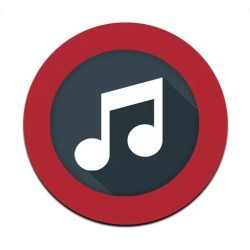 Pi Music Player - Best Ringtone Apps for Android