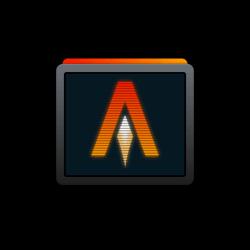 Alacritty - Best Terminal App for Mac