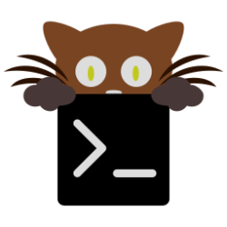 Kitty - Best Terminal Apps for Mac