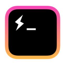 Hyper - Best Terminal Apps for Mac