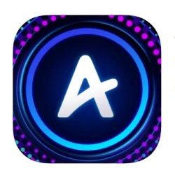 Amino - Best Twitter Alternatives