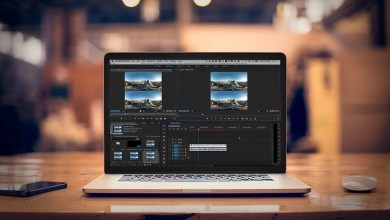 Best Video Editors for Chromebook