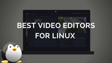 Photo of 10 Best Video Editors for Linux in 2020 [Free & Paid]