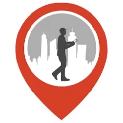 GPSmyCity - Best GPS Apps for iPhone