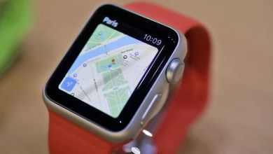 Photo of How to Use Google Maps on Apple Watch