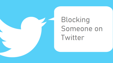 Photo of How to Block Someone on Twitter [2 Easy Ways]