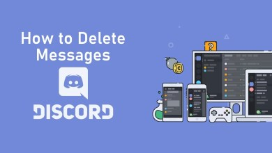 Photo of How to Delete Discord Messages using PC and Mobile App
