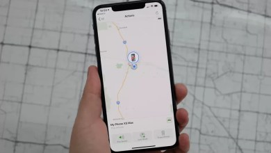 Photo of How to Fake Location on Find My Friends [4 Easy Ways]