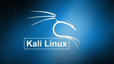 Photo of How to Install Kali Linux [Steps with Screenshots]