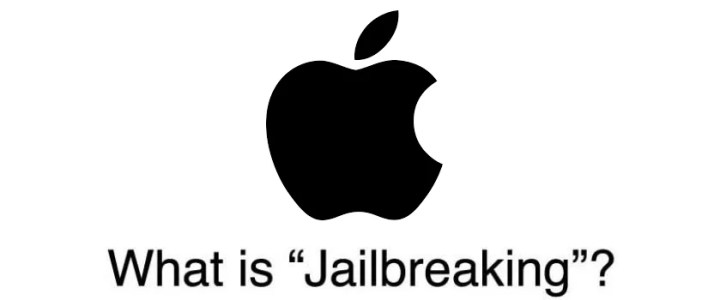 Jailbreak Apple TV