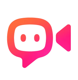JusTalk-Best Video Call App for Android