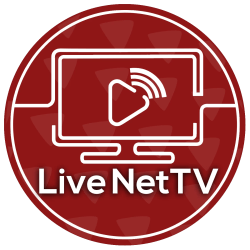 Live NetTV-Live TV on Firestick