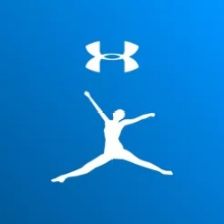 MyFitnessPal - Best Health Apps for Apple Watch