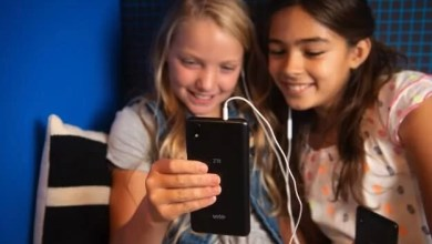 Photo of Best Parental Control Apps for Android to Monitor Kids in 2020