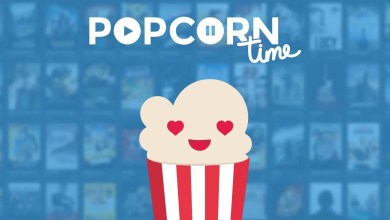 Photo of How to Install Popcorn Time on iOS (iPhone/iPad)