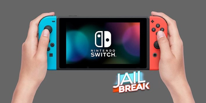Roblox For Nintendo Switch Consoles Is It Available Techowns