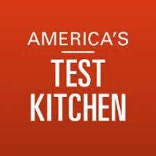 America's Test Kitchen - Roku Channels
