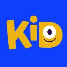Kidoodle TV Roku Channels