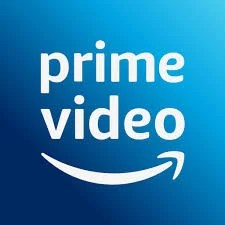 Prime Video Roku Channels