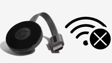 Photo of How to Use Chromecast Without WiFi [Easy Ways]