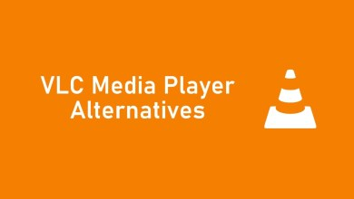 Photo of Best VLC Alternatives for Android, iPhone and PC