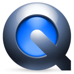 QuickTime - Best Video Converters for Mac