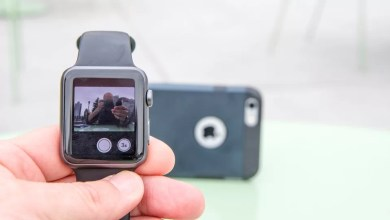 Photo of How to Use Viewfinder on Apple Watch