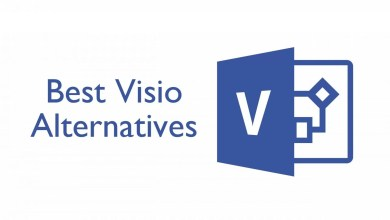 Photo of Best Visio Alternatives to Create Flowcharts in 2020