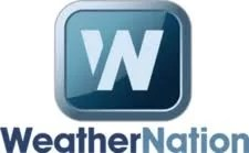Weather Channel DirecTV