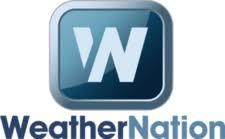 Weather Channel DirecTV