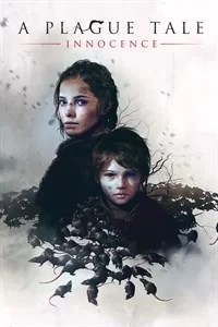 A Plague Tale: Innocence - Xbox Game Pass PC Games List