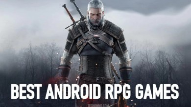 Photo of Best RPG for Android in 2020 | Top Role-Playing Games