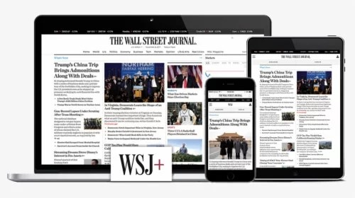 how to cancel wsj subscription (1)