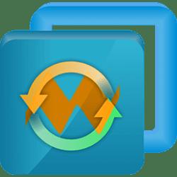 AOMEI Backupper - Paragon Drive Copy Professional