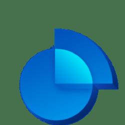 Acronis Disk Director - Disk Cloning Software Windows 10