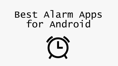 Photo of Best Alarm Clock Apps for Android in 2020