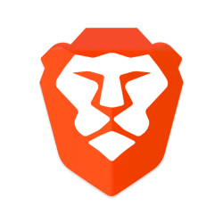Brave Browser- Best Browser for Windows