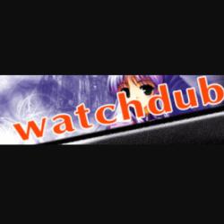 WatchDub