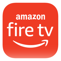 Amazon Fire TV App - Best Remote Apps for Smart TV