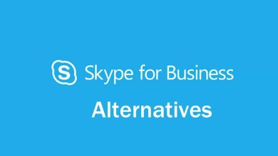 Photo of Best Skype for Business Alternatives for Online Meetings