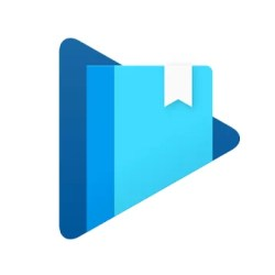 Google Play Books - Best eBook Reader for Android