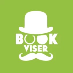 Bookviser - Best Epub Reader for Windows