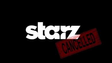 Photo of How to Cancel STARZ Subscription Using 3 Simple Ways